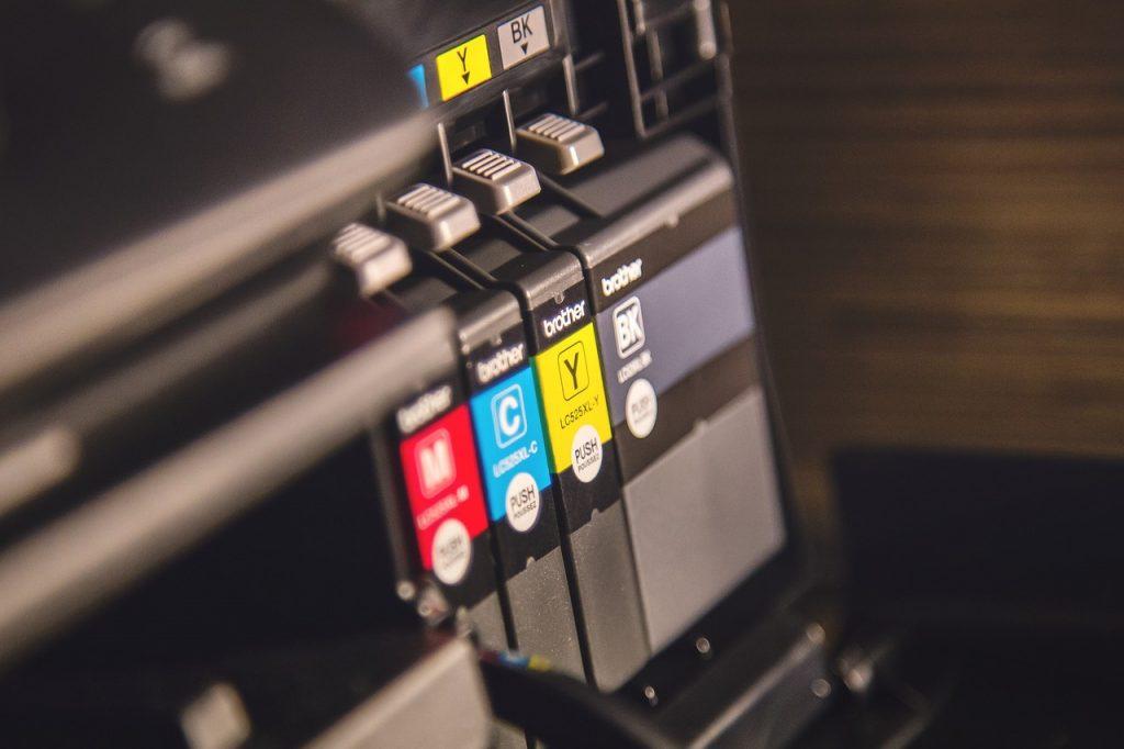 Toner és tintapatron rendelés nyomtatókhoz - eredeti és utángyártott | Nyomtatóalkatrész.hu